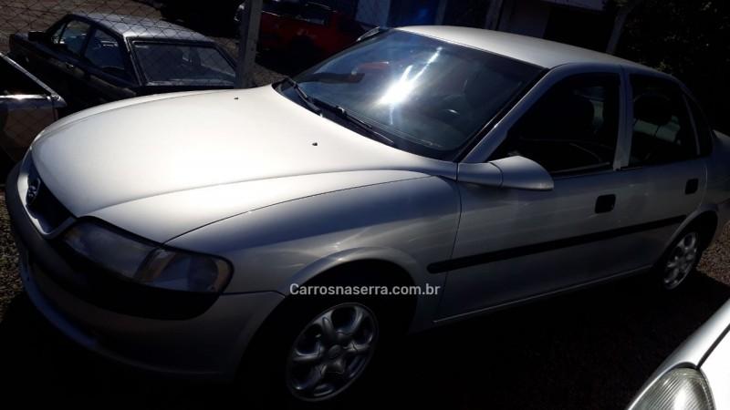vectra 2.2 mpfi gls 8v gasolina 4p manual 1999 sao sebastiao do cai