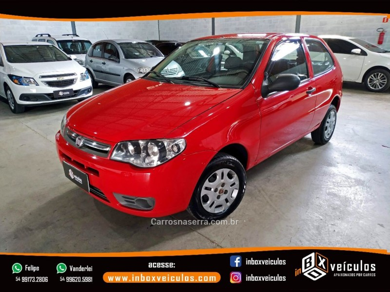 palio 1.0 mpi fire economy 8v flex 2p manual 2013 gramado