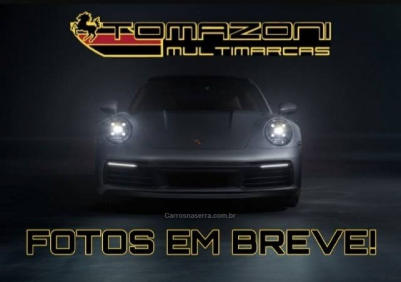 pajero tr4 2.0 4x4 16v 140cv flex 4p manual 2008 caxias do sul