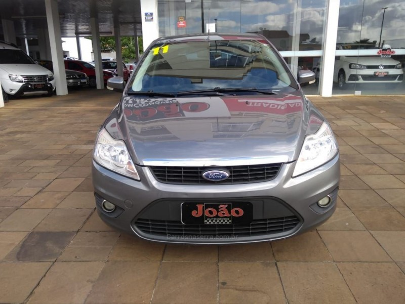focus 1.6 glx 8v flex 4p manual 2011 casca