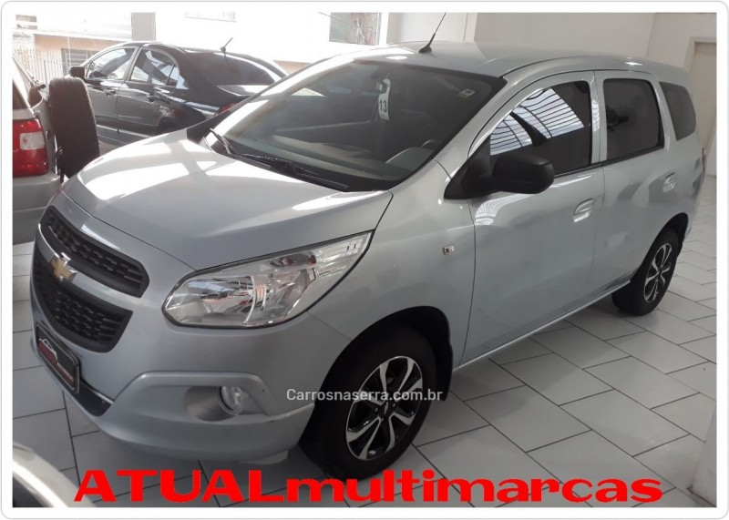 spin 1.8 ls 8v flex 4p manual 2013 garibaldi