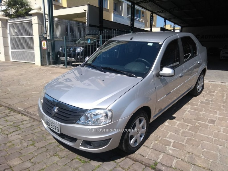 logan 1.0 expression 16v flex 4p manual 2013 caxias do sul