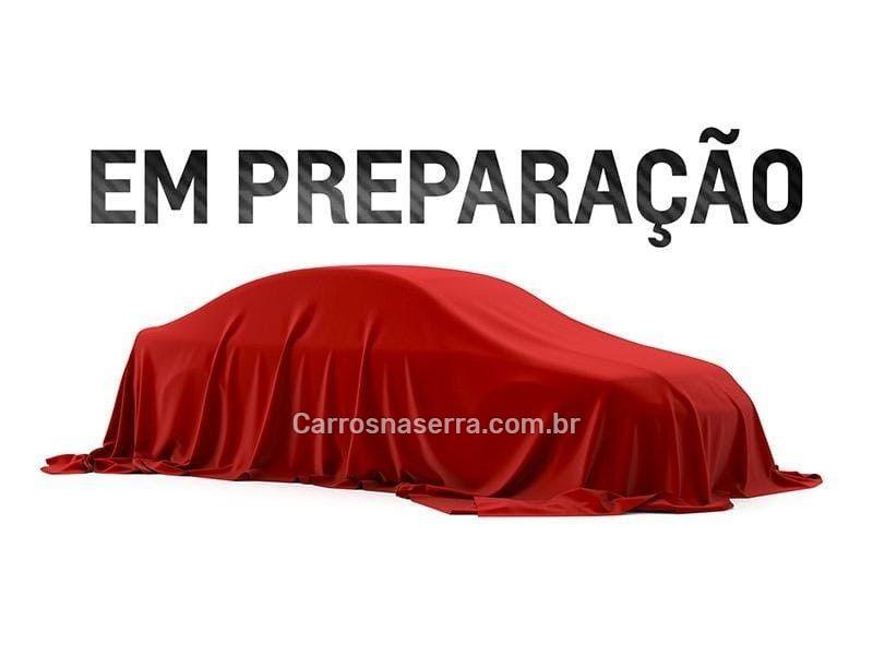 fiorino 1.3 furgao 8v gasolina 2p manual 2012 tres coroas