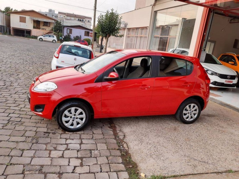 palio 1.0 mpi attractive 8v flex 4p manual 2015 guapore