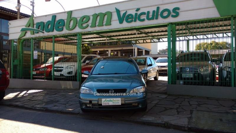 astra 2.0 mpfi gls sedan 8v gasolina 4p manual 2001 caxias do sul