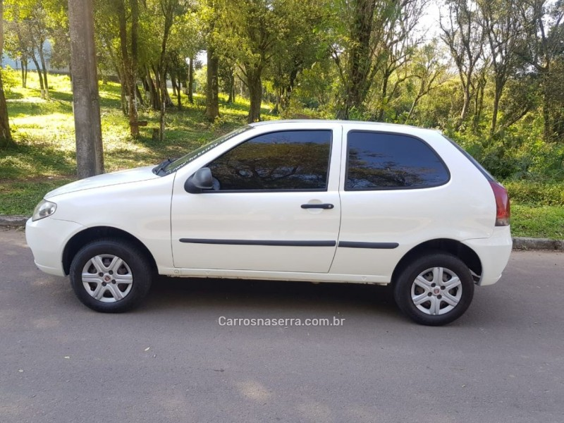 palio 1.0 mpi fire 8v flex 2p manual 2012 feliz