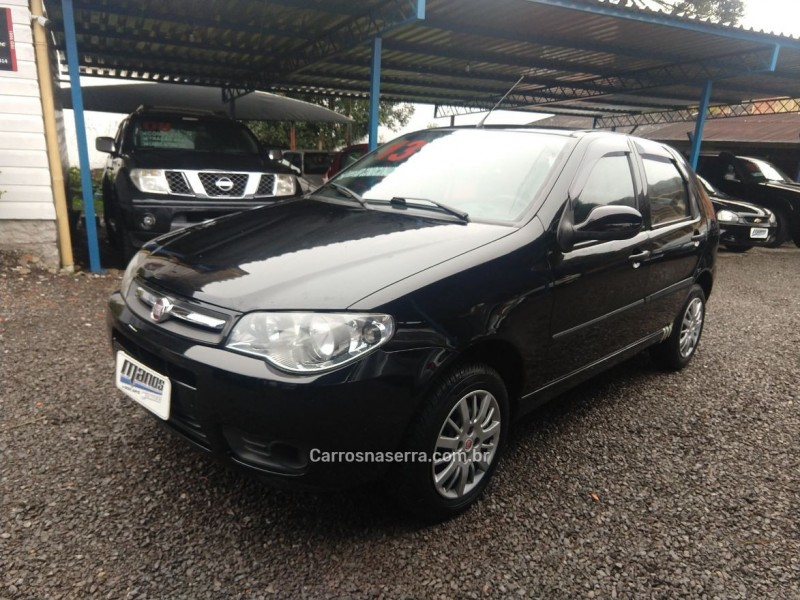 palio 1.0 mpi fire economy 8v flex 4p manual 2013 canela