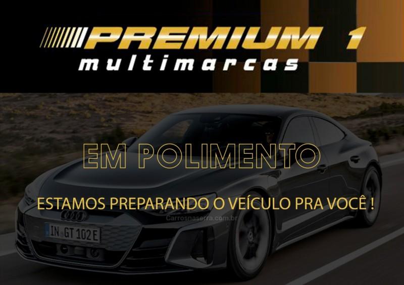 pajero tr4 2.0 4x4 16v 140cv flex 4p manual 2011 bento goncalves