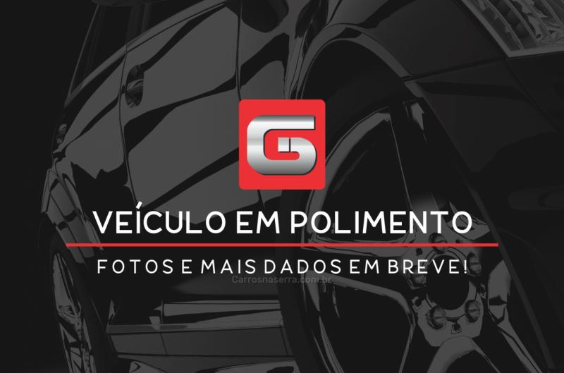focus 1.6 gl 8v gasolina 4p manual 2007 bento goncalves