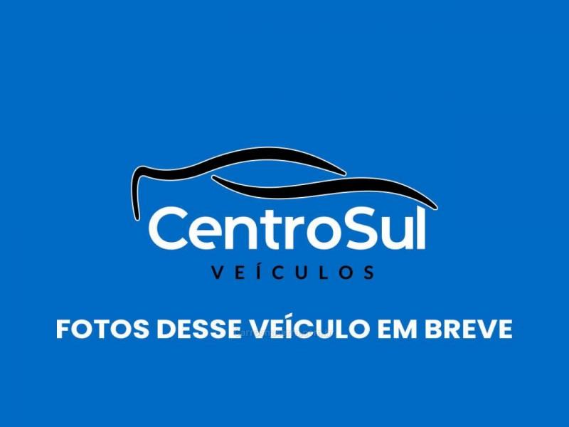 amarok 2.0 4x4 tdi comfortiline  cd diesel 4p automatico 2013 carlos barbosa