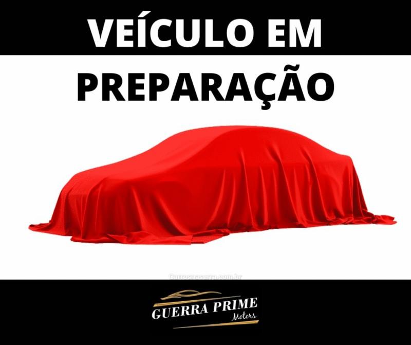 c 200 1.8 cgi avantgarde 16v gasolina 4p automatico 2008 caxias do sul