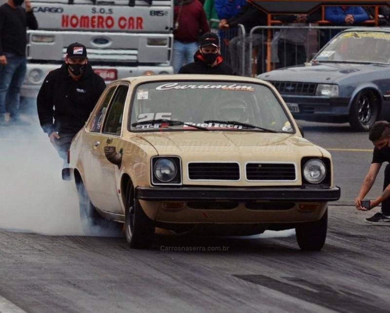chevette 1.6 sl e 8v gasolina 2p manual 1982 farroupilha