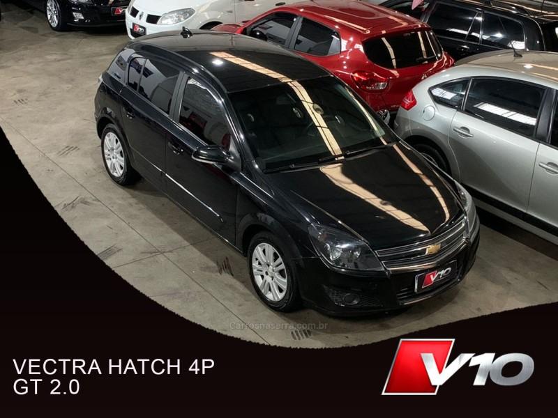 vectra 2.0 mpfi gt hatch 8v flex 4p manual 2011 caxias do sul